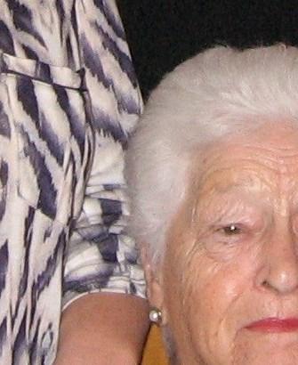 Mirelle  Bernard
