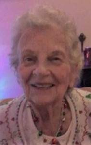 Dianne L.  Bohnenberger