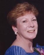 Pam Ramberg