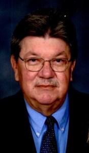 Charles Clifford  Sneed