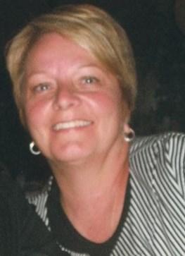 Donna Oberg