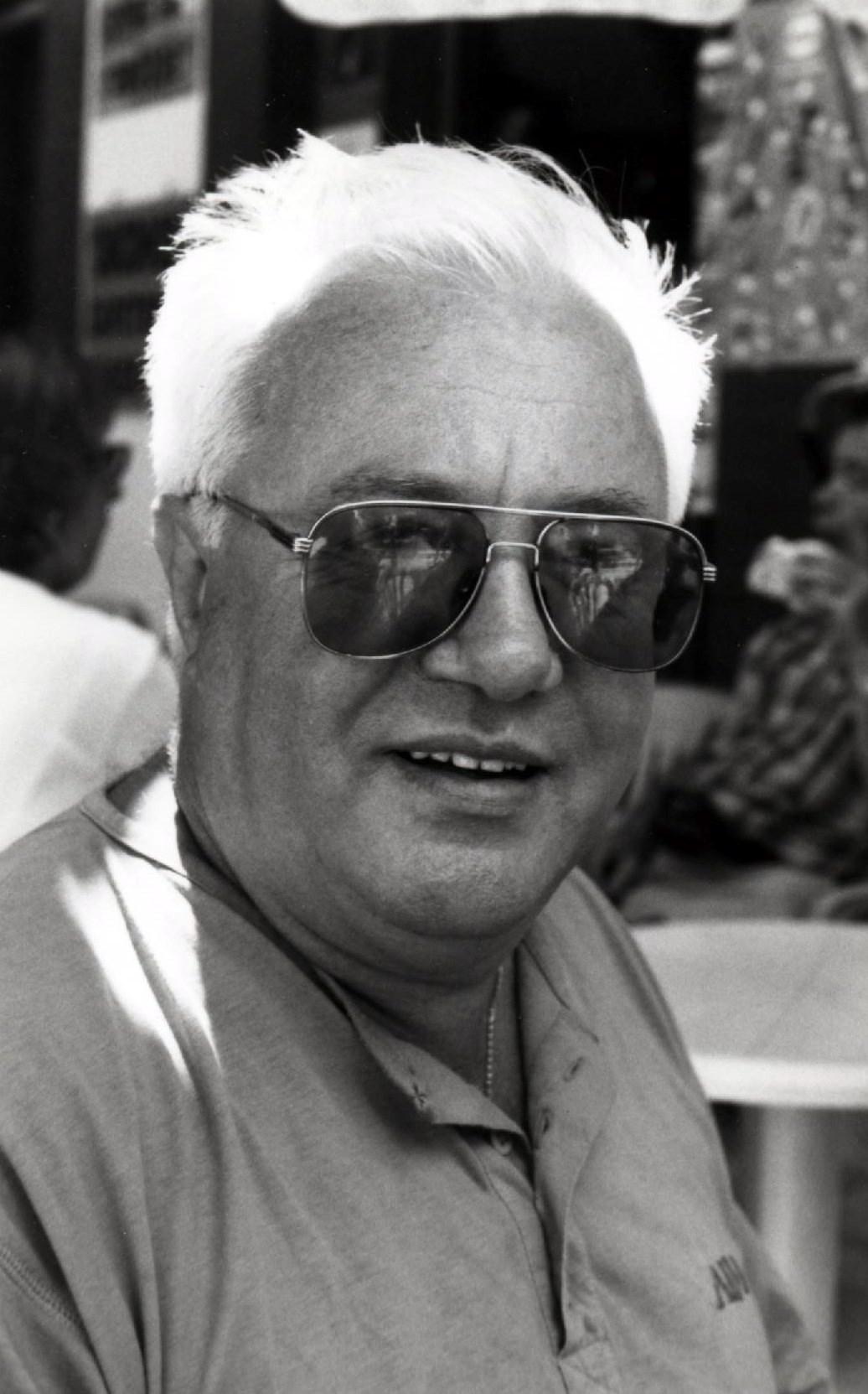 Aleksandr  Mimkha