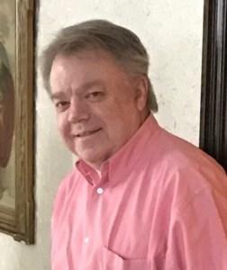 David J.  Bixler