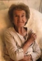 Helen Mogavero