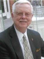 George Beacher