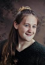 Kristin Elster-Lopez