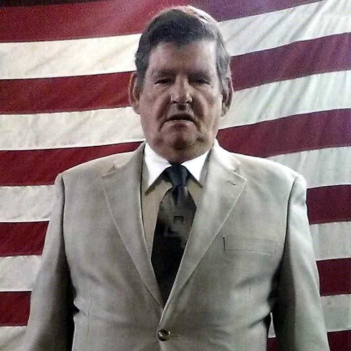 Frank  Spurgeon Jr.