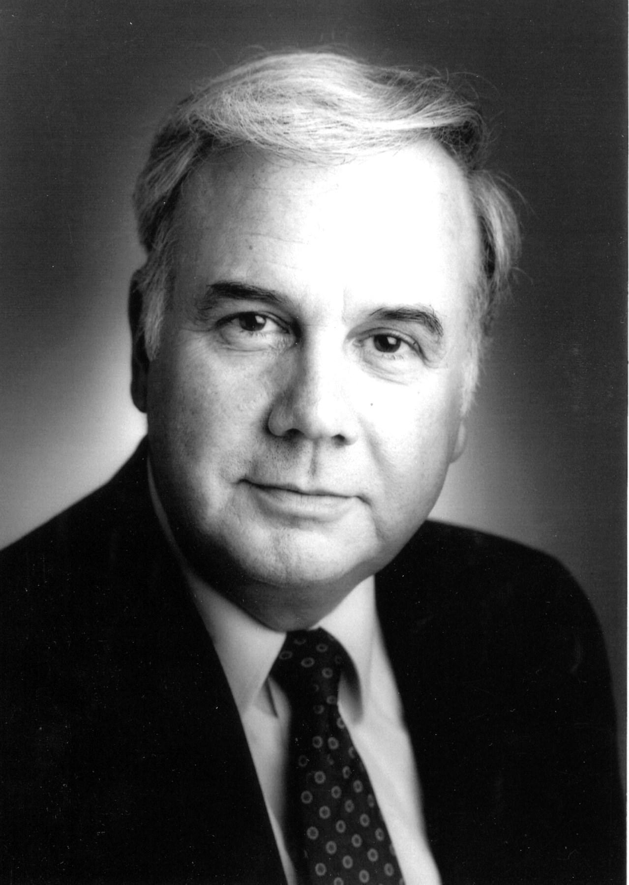 Joe L Langston Obituary Homewood Al