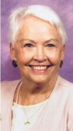 Dorothy Ryan