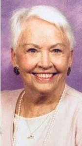 Dorothy Joan  Ryan