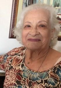 Catalina  Sempere