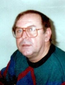 Henry Gary  Sobilo