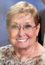 Janice Barnett