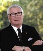 Michael Tkachuk