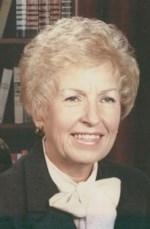 Bettyanne Nelson