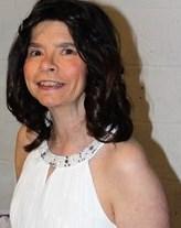 Margaret Guidry