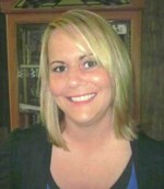 Tina McKenzie