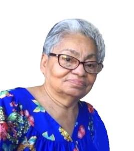 Carmen  Alvelo Cruz