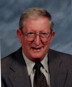 Floyd C.  Olmsted