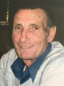 Mr. Giuseppe Urbano  Musto