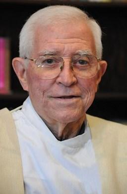 Charles Leininger