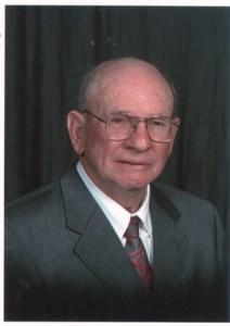 William Wayne  Stone