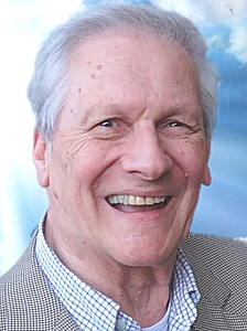 Joseph George  Galantino