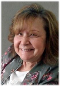 Susie Marie  Krautner