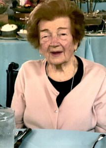 Clara  Penczuk