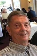 John Freitag