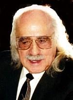 Haig Lordigyan