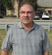 Robert William  Hoemke