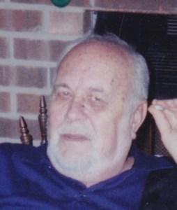 Theodore H.  Carlson