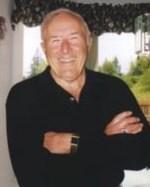 Wilbur Welty