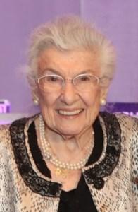 Mildred  Howitt