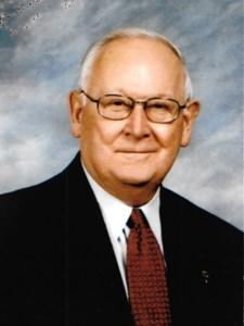 Walter Martin  Mendus