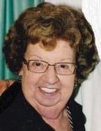Rose Mary  Carlo