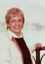 Marcelle Belanger
