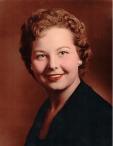 Donna Jean  Rabbitt