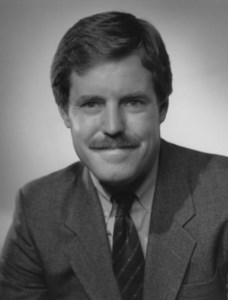 Lloyd James  LOORAM