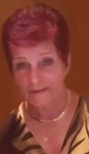 Karin Dagmar  Lyons