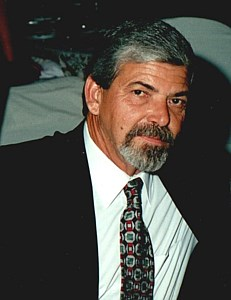 Jerry  Gaddis Sr.