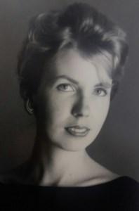 Carol Ann  FRAZIER