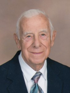 George R.  Kouris