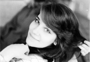 Juliet  Mowrey