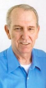 Jerry Slusher