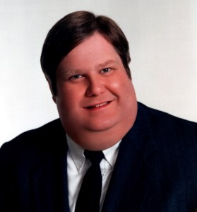Dr. Larry Wayne  Blackburn M.D.