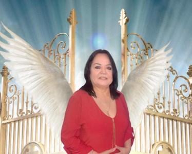 Blanca Lilia  Martinez Lopez