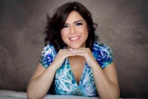 Patricia Villa  Trejo