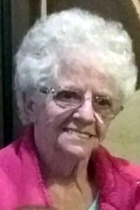 Barbara Jean  Harms